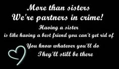 Cute Brother and Sister Quotes and Sayings Pictures for Home Wall Stickers