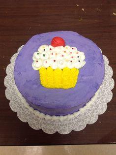 Cake Decorating Classes on Pinterest 222 Pins