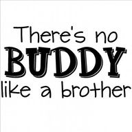 cute brother and sister quotes - Google Search