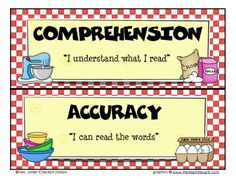 This document includes resources you can use to manage a CAFE Board in your classroom.  The headers provide the students with the terminology neede...