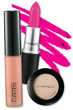 #MAC to Bring Back Discontinued Products