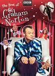 I wish I was Graham Norton