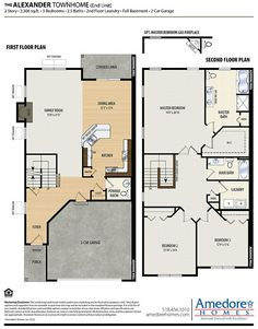Home Decor Floor Plans On Pinterest Cabin Floor Plans
