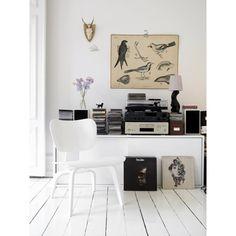 interior design | Tumblr found on Polyvore