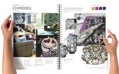 SS14 Peclers Paris Trends - Home Maison