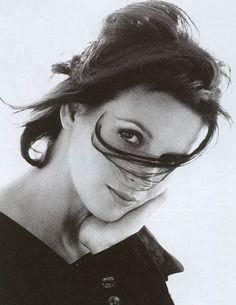 ^^ juliette binoche