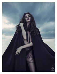 #lingerie #ericam #hosiery #autumntrends #legwear #bodywear #tights #pantyhose #sexy #undergarment #secondskin #Genevieve #Leg #Sensual #Beauty #Photo