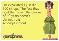 ecard, judg, funny pictures, christmas candy, holidays, funni pictur, exhaust, healthy recipes, e cards