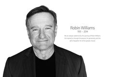 Robin Williams' Death Is A Wake-Up Call: 12 Natural Ways To Fight Depression