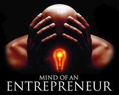 Tips for entrepreneurs