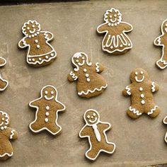 Cookie Exchange recipes on Pinterest