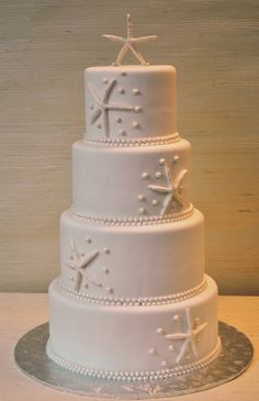 Wedding Cakes Gallery | The Cake ZoneThe Cake Zone