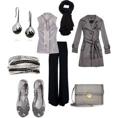 Untitled #65, created by willowtree24 on Polyvore