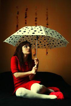 Estas son las razones por las que crees en supersticiones - http://www.leanoticias.com/2012/12/14/estas-son-las-razones-por-las-que-crees-en-supersticiones/