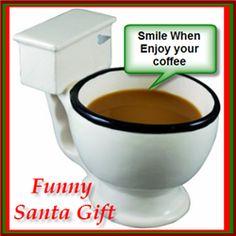 Secret santa christmas crafts on pinterest secret for Secret santa craft ideas