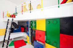 33 Dream Bedrooms fo