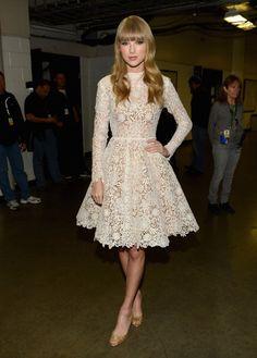 taylor swift, dream dress, taylorswift, fashion, style