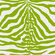 scalamandre zebra   Scalamandre, Zebra