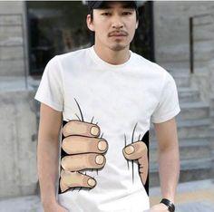 LOL -- tshirt