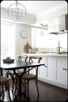 October 2014 Cottage of the Month