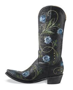 Ladies Western Wear-Women's Western Wear-Cowgirl Apparel-Cowgirl Clothes CrowsNestTrading $570.00