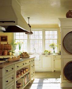 Providence Ltd Design - For A Beautiful Home...Edit...Edit...Edit