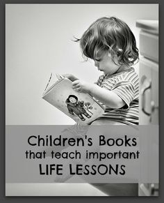 Such a great list! I have an addiction to cute children's books!