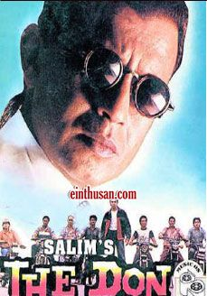 The Don hindi movie online