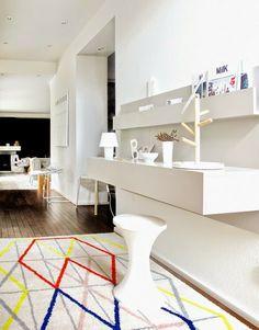 ikea ps 2014 mirror inside pinterest. Black Bedroom Furniture Sets. Home Design Ideas