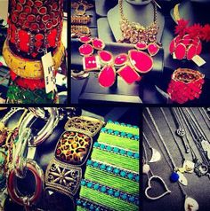 17 reasons you should be shopping at #TJMaxx! Great, must read article by Dana Oliver on huffingtonpost.com! #maxxinista