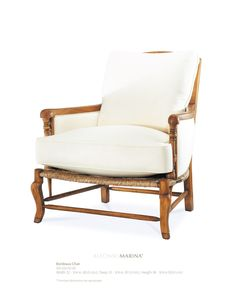 Yves Chair By Alfonso Marina Ebanista Paint Wallpaper