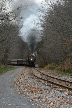 steam engine train www.awesomewebmall.com