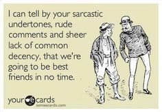 yeah, its kinda true...