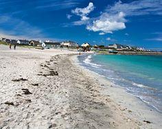 Aran Islands - Inis Mor - Ireland