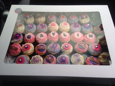 Pathmark Party Cakes