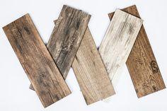 faux wood tile - Google Search