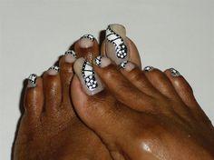 Movie+Reel+Toes+by+akimit1114+-+Nail+Art+Gallery+nailartgallery.nailsmag.com+by+Nails+Magazine+www.nailsmag.com+%23nailart