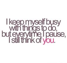 romantic sayings for her - Google Search