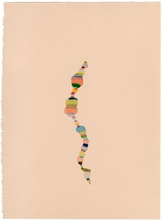 Painting by Mia Christopher, via Flickr