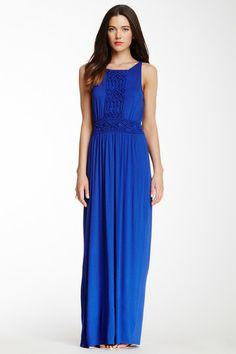 Deidi Dress by Trina Turk on @HauteLook