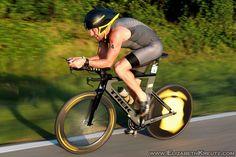 Photos: Lance Armstrong Wins Ironman 70.3 Florida
