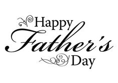All of the Best Dads are in Heaven I love you I miss you Dad everyday!!!!  Happy Fathers Day