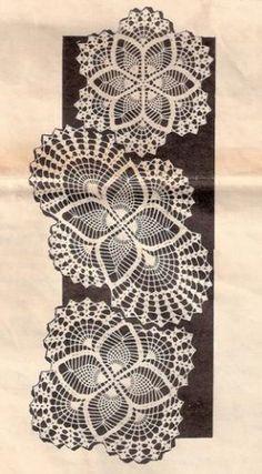 AllFreeCrochetAfghanPatterns.com - Free Crochet Afghan Patterns