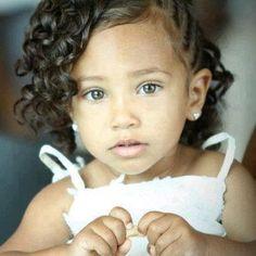 beautiful kids on pinterest mixed babies beautiful