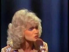 Barbara Mandrell--I Was Country (When Country Wasn't Cool)