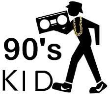 90s baby on pinterest 90s kids toys and retro for 90s baby tattoos