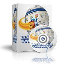 Quickbooks 2012 Mac