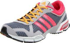 Marathon 10 running shoes