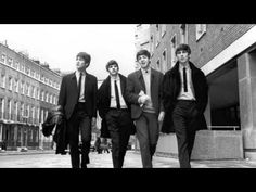 """""""Yesterday"""" ~The Beatles"""