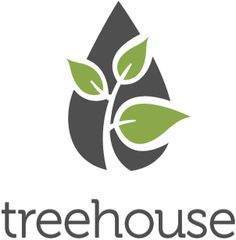 Treehouse, learn web design online